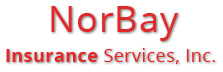 NorBay Insurance Services, Inc.
